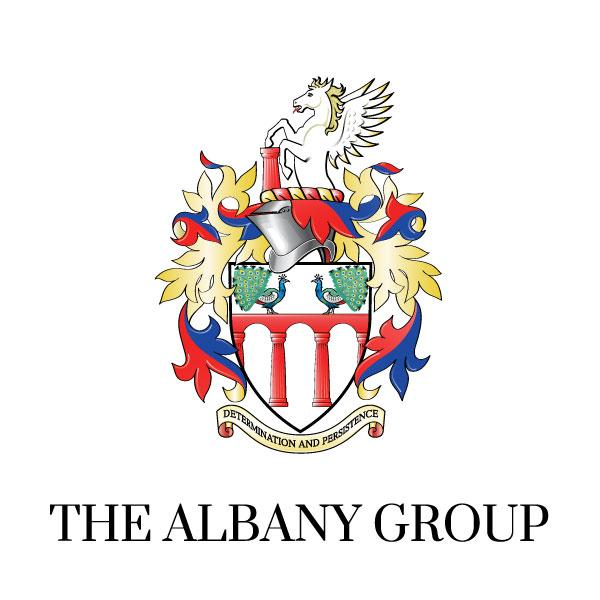 The Albany Group