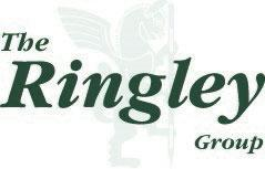 The Ringley Group