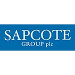 Sapcote Group